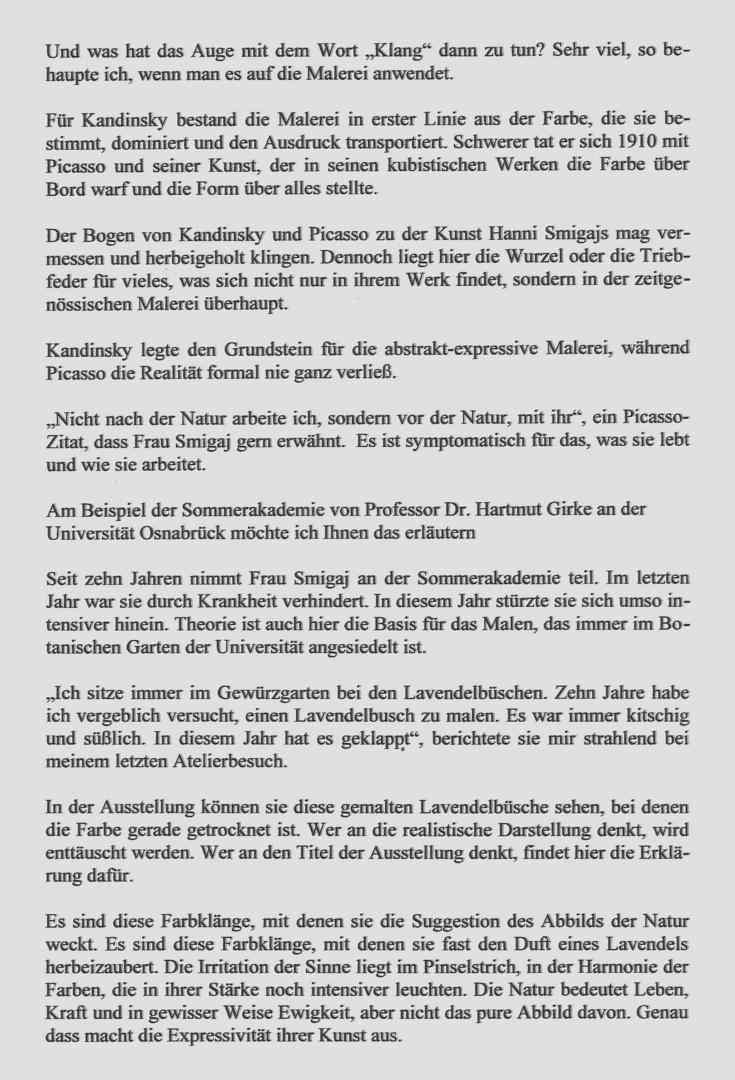 Großzügig Zitate Aus Der Farbe Lila Buch Ideen - Druckbare ...